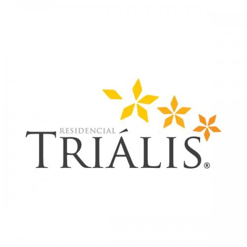 Marca Residencial Triális Registrada-01